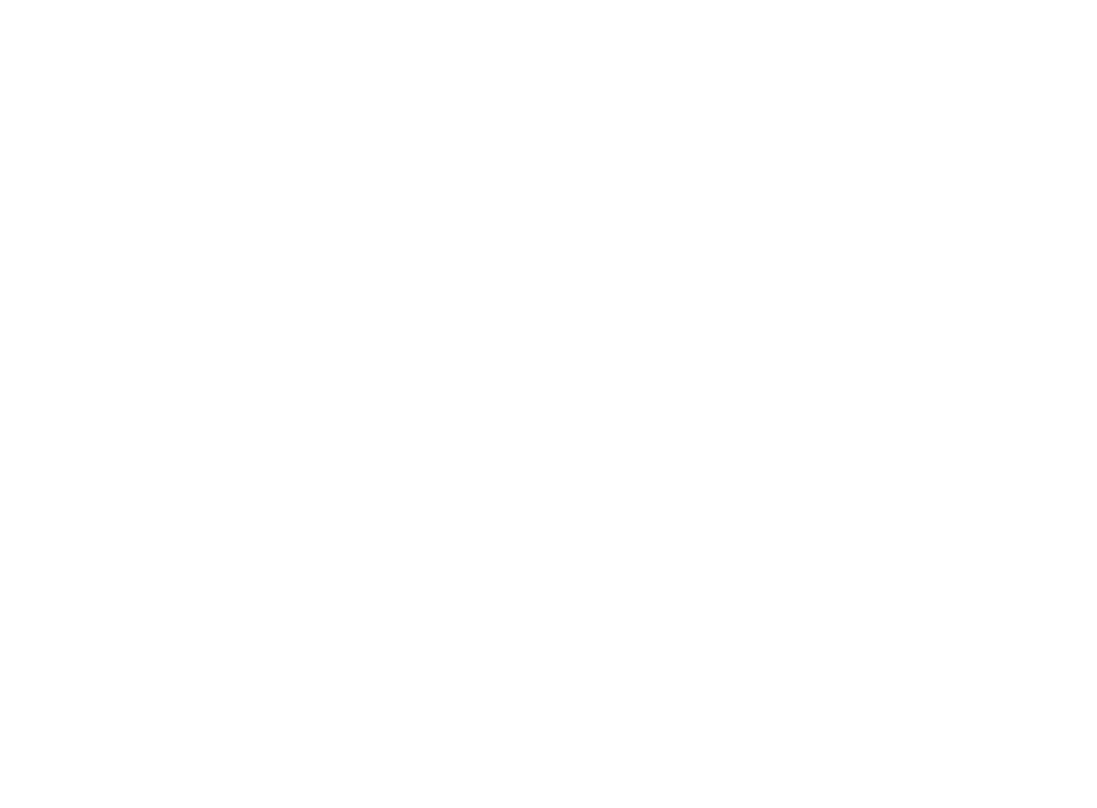 CREATIONS-WHITE-J-W-NEW-LOGO